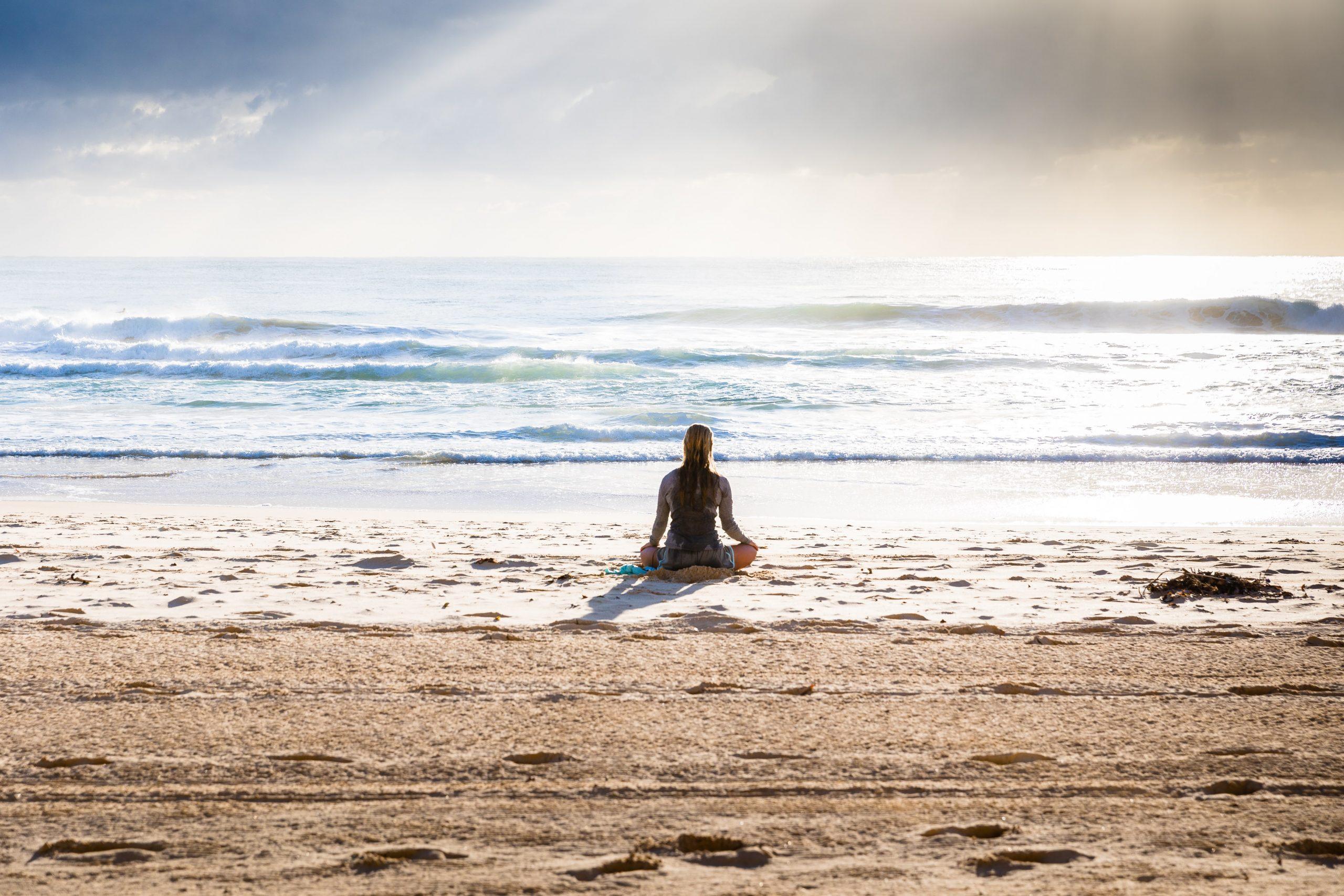 serennite-meditation